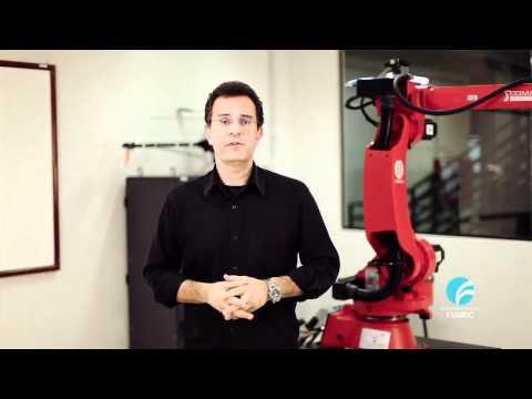 Vestibular 2011 - Curso de Ciência da Computação