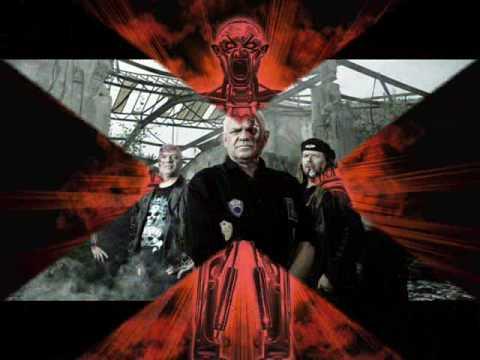 U.D.O. - Dominator (2009) album trailer