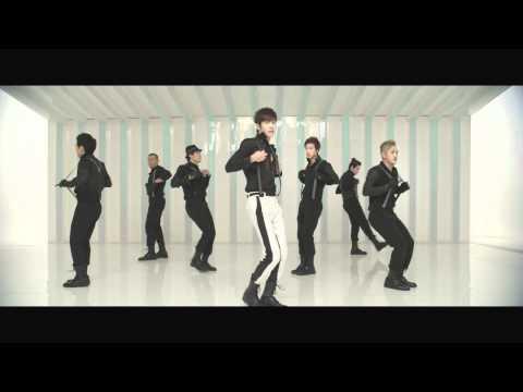 Yesterday (Versi Dance)