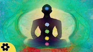 6 Hour Reiki Meditation: Nature Sounds, Healing Music, Calming Music, Relaxation Music ✿2448C