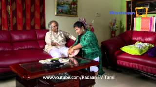 Elavarasi 22-09-2014 Suntv Serial | Watch Sun Tv Elavarasi Serial September 22, 2014
