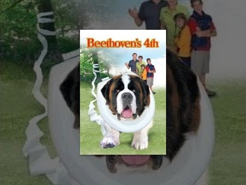 Beethoven-s 4th