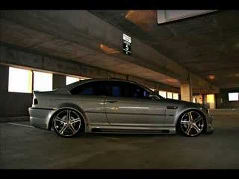 Amazing Blog For Cars Wallpapers Bmw 330ci Zhp