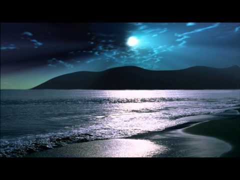 Beautiful Vocal Trance 9