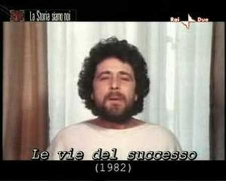 Speciale Beppe Grillo (RAI2 La storia siamo noi 08-02-07)2/5