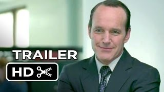 Brightest Star Official Trailer (2014) - Clark Gregg, Chris Lowell Movie HD