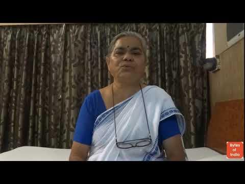 डॉ. स्मिता कोल्हे