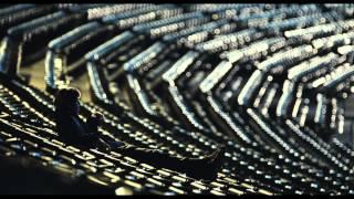 Moneyball (2011) - Trailer