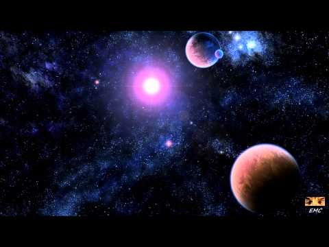 Patrick Digby - To The Stars - UCZMG7O604mXF1Ahqs-sABJA