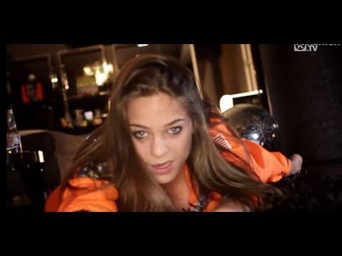 Manufactured Superstars feat. Scarlett Quinn - Take Me Over (Official Video HD)