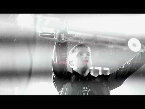 Plan B - Lost My Way (Official Forest Tour Video)