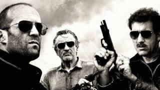 KILLER ELITE   Trailer deutsch german [HD]