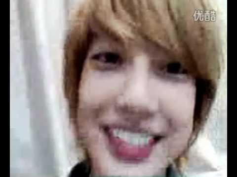 [110923] Boyfriend's Youngmin & Minwoo - Star Call