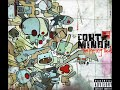 Fort Minor - Red to Black (feat. Kenna, Jonah Matranga and Styles of Beyond)