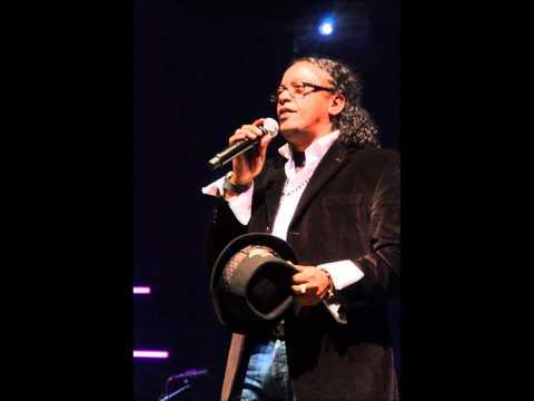 Sergio Vargas - Dime Donde