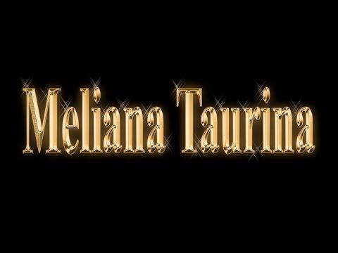 Toro   Ke Dones de Meliana