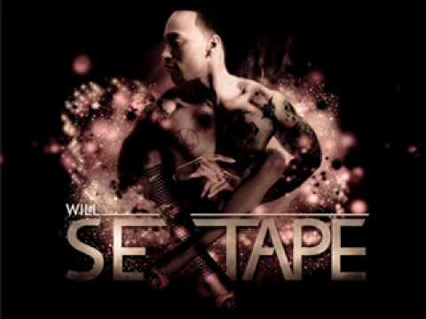 Willie Taylor- Thru the Mattress (Sextape)