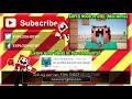 Фрагмент с конца видео 500,000 TNT VS NOOB | Minecraft
