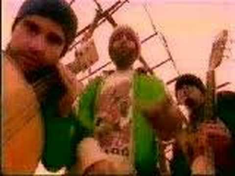 Andate - Dale aborigen - Todos Tus Muertos (1994)