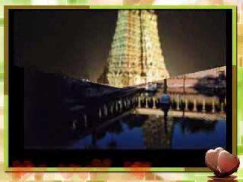 K.B Sundarambal Murugan song 3-Dr.A.Ravindranathkennedy M.D(Acu)-Desk
