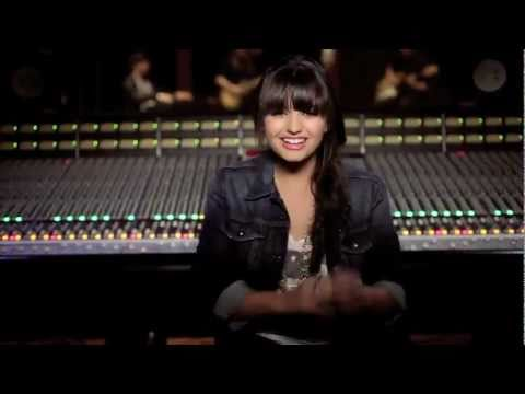 Rebecca Black - My Moment - Official Music Video