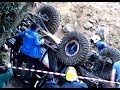 Extreme TT Off Road Insane Trial 4x4 (Pure Sound) HD