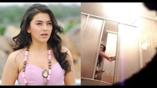 Hansika Morphed Video on Internet Heroines Shocked Kollywood News 27-07-2016 online Hansika Morphed Video on Internet Heroines Shocked Red Pix TV Kollywood News