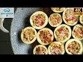 Почему я раньше до этого не додумалась ☆ Безумно ВКУСНОЕ блюдо из баклажан