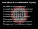 Film Dokumenter - 100 Tahun Kiprah Dokter Indonesia - Part 3
