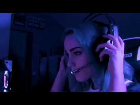 Představujeme sluchátka E-Blue EHS 971