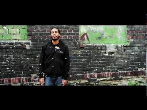 Amewu - Leidkultur (rap.de Videopremiere)