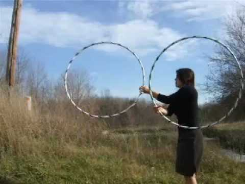 reverse/ 3-beat reverse weave with hoops