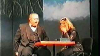 Spadkobiercy - Odcinek 057 {amatorskie nagranie}