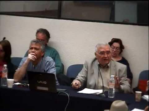 La epistemología de las ciencias sociales para Mario Bunge 1/2
