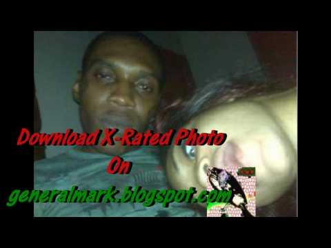 Vybz Kartel Takes Pictures Of Blowjob, Blak Ryno Changed Is Name, Elephant Man, Louie Culture