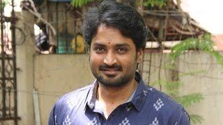 Watch Mirchi Senthil is All Praise For Director Venkatesh Red Pix tv Kollywood News 03/Mar/2015 online