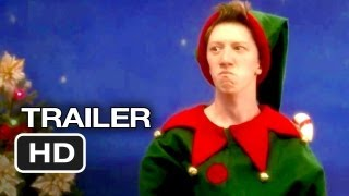 A Christmas Story 2 Official Blu-Ray Trailer (2012) - Daniel Stern Movie HD