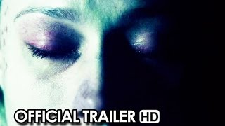 The Vatican Tapes Official Trailer (2015) - Horror Thriller Movie HD