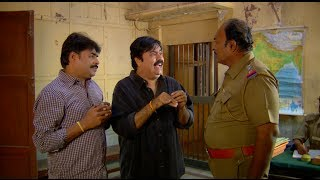 Deivamagal 18-11-2013 | Suntv Deivamagal November 18, 2013 | today Deivamagal tamil tv Serial Online November 18, 2013 | Watch Suntv Serial online