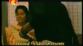 Chitte Kannada movie Maddur Sunil , Anirudh, chaya Singh , latest  comedy Kabali song trailer