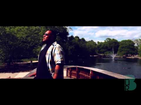 Alo Key - Is This Love (OFFICIAL VIDEO)