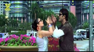 Dil Deewana Video Song - Kausalya Supraja Rama