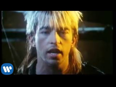 Limahl – Never Ending Story