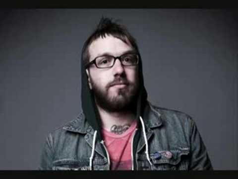 City and Colour- Day Old Hate
