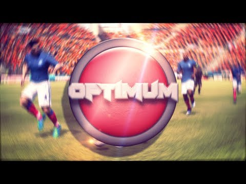 OPTIMUM - Fifa 12 Community Montage - Edited by Kito