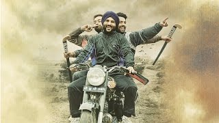 Vaapsi   Official Trailer   Harish Verma   Sameksha   Gulshan Grover   Releasing on 3rd June 2016