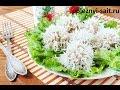Мясные тефтели Ежики с рисом в пароварке | тефтелi из фарша