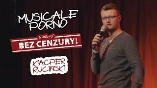Ruciński - Musicale Porno