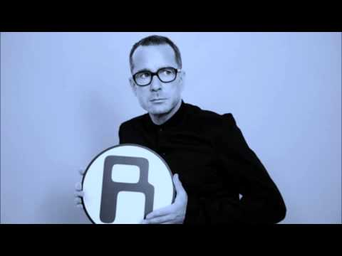 The Rentals - It's Time To Come Home