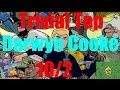 Top 5 Best Darwyn Cooke Works | A Darwyn Cooke Tribute | Trivial Top 10/2